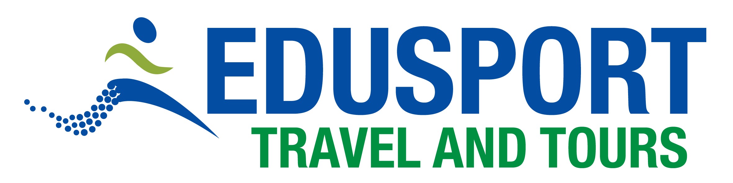 Edusport Travel & Tours